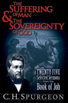 Click to read about 'The Suffering of Man and the Sovereignty of God'
